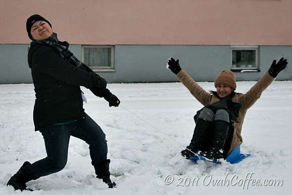winter2011-8
