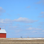Red Barn, Illinois.jpg