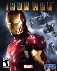 Iron_man_video_game