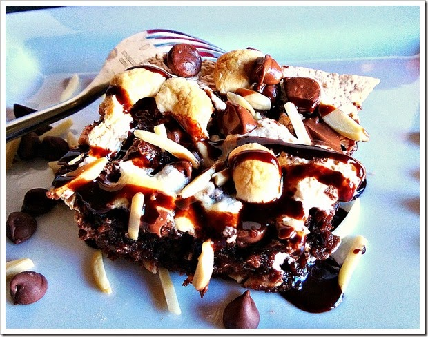 rocky road cookie bar1