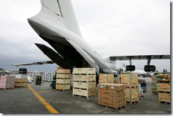 indonesia_air_freight_cargo_screening