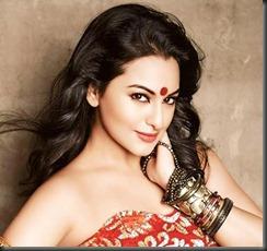 bollywood_actress_sonakshi_sinha_new_photos