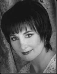 Jennifre Lynne Pic