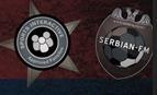 FM13 Logos