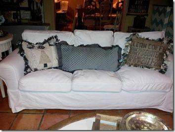 pillow12