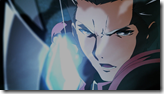 Fate Stay Night - Unlimited Blade Works - 07.mkv_snapshot_09.22_[2014.11.23_19.51.10]