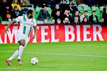 20121030 - FC Groningen - ADO Den Haag - 015.jpg