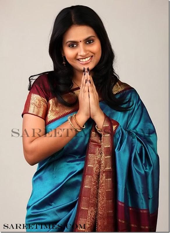 Kalyani_Designer_Sarees (1)