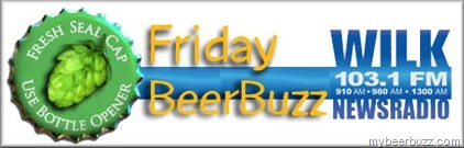 WILKFridayBerbuzz9
