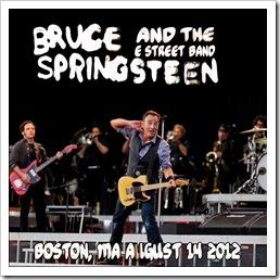 boston2012-08-14frntcc