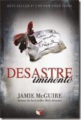 DESASTRE_IMINENTE