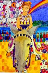 skat mule 2