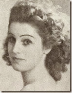 1936-Lyne-Lassalle_thumb1
