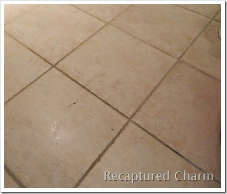 painting grout 003a