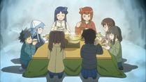[AnimeUltima] Shinryaku Ika Musume 2 - 10 [720p].mkv_snapshot_18.39_[2011.12.12_20.14.08]