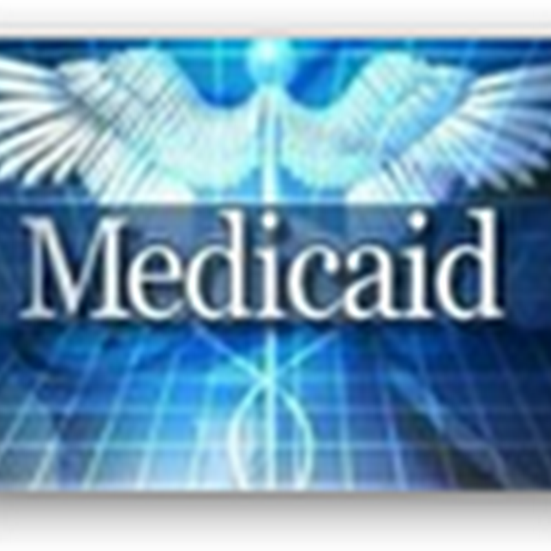 Medicaid Cuts Take Place in 13 States in Order to Balance Budgets–Business Intelligence Algorithm Shift of Dollars and Cents