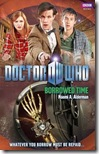 Doctor Who Borrowed Time