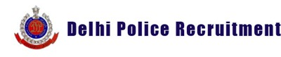 Delhi_Police_Recruitment_Logo
