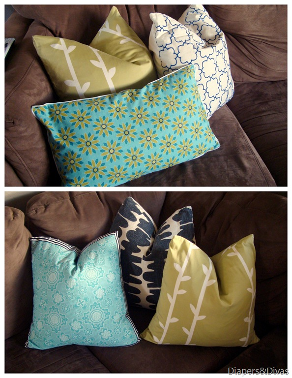 Liv Rm Pillows-2