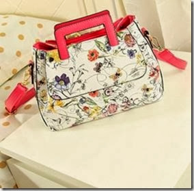 ID 4077 (184.000) - PU Leather, 27 x 12 x 8