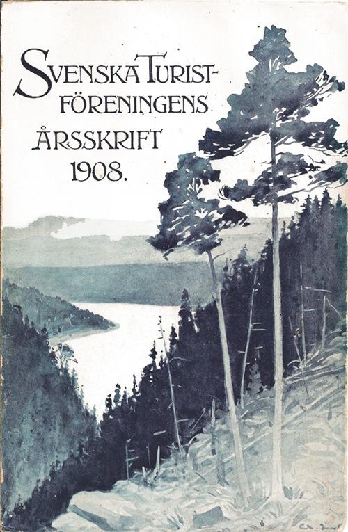 1908_1a