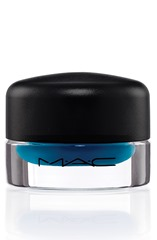 MAC IS BEAUTY_FLUIDLINE_SIAHI_300