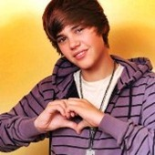 cdn.hiperpop.com.files.2010.10.Justin-Bieber