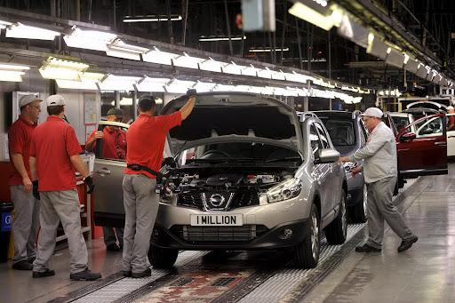Nissan-Qashqai-07.jpg