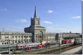 040-volgograd-gare coté quais