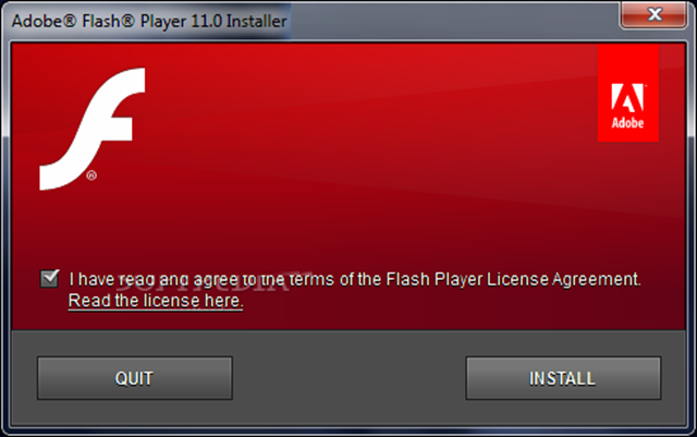 Download flash player italiano gratis, scarica flash player gratis 2 se fino a qualche tempo fa il flash player era