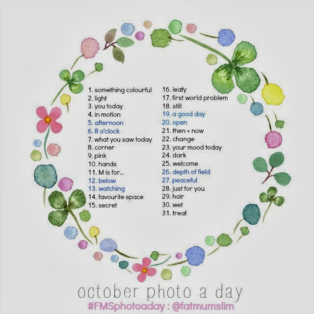 october-photo-a-day