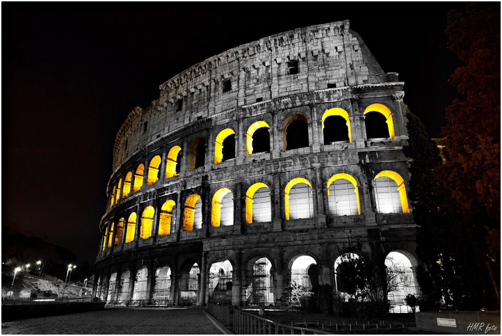 Collosseum_fhdr