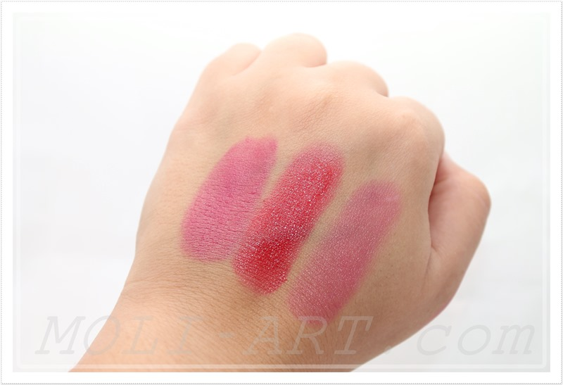 muestras-swatches-labiales-magicos-marroquies