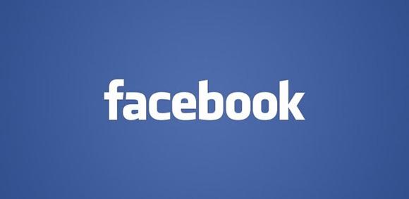 Ciri-Ciri Status FB Menyukai Seseorang