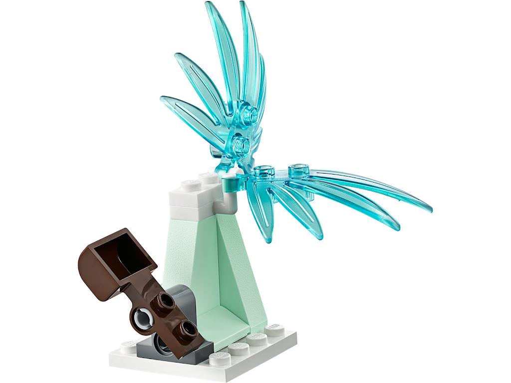 Lego Chima Vornon Lego Chima 70135 Craggers Fire