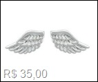 asas-anjo-bijoux-onde-comprar-loja-online-12