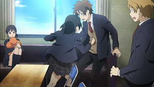 [HorribleSubs] Kokoro Connect - 06 [720p].mkv_snapshot_15.21_[2012.08.11_11.25.34]