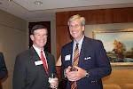 Atlanta Open House 2011 031.jpg