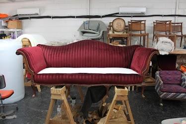 Hogan Sofa Before.JPG