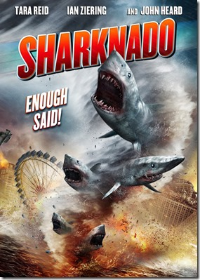 sharknado-artwork