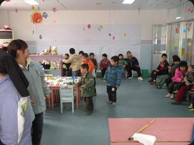 orphanage_&_006