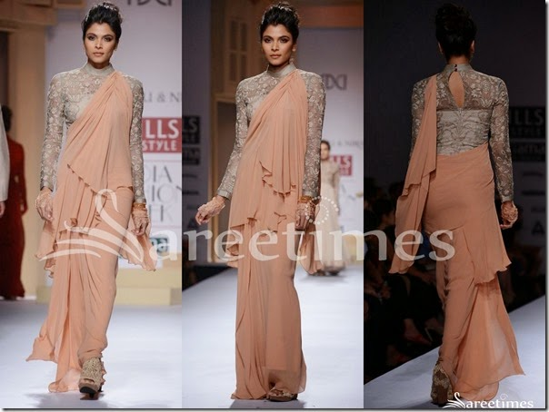 Shantanu_and_Nikhil_Saree_Blouse