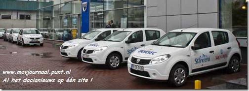 Dacia Sandero Borsec 02