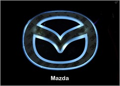pl190699-white_led_car_rear_logo_light_for_mazda