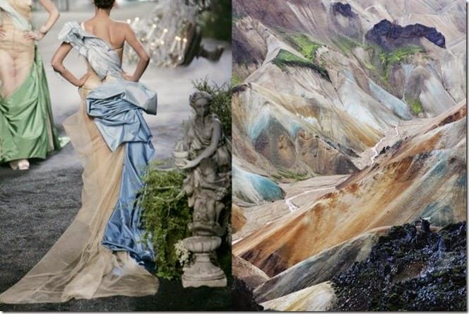 Christian-Dior-Haute-Couture-Spring-2005-Landmannalaugar-Iceland-640x428
