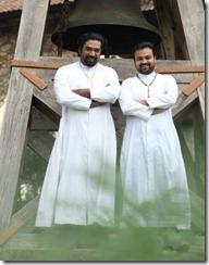 malayalam_movie_romans_pics