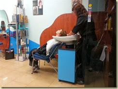 20131112_pampered in BCN (Small)