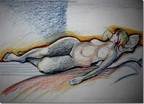 11110801patti-life-drawing72