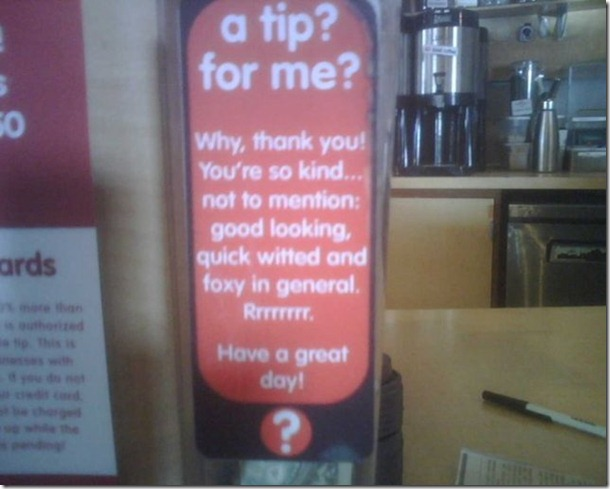 cool-tip-jars-7