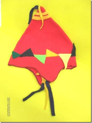 disfraz coya fiesta patrias (7)